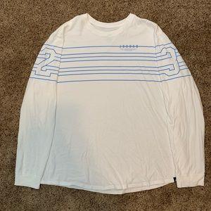Jordan Brand Men's long sleeve shirt - XXL